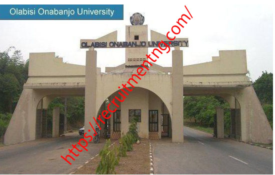 OOU Acceptance Fee And School Fees Payment Deadline For New Students, 2018/2019