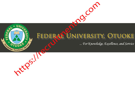 FUOTUOKE Post UTME 2018/19 Result is Out
