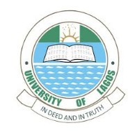 Unilag JUPEB Admission Form 2018/19 is Out
