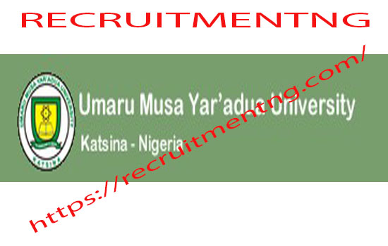 POST UTME FORM UMYU 2018/19(SECOND ROUND) IS OUT
