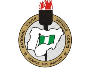 (NYSC)Information to all 2018 Batch 'C' Corps Members