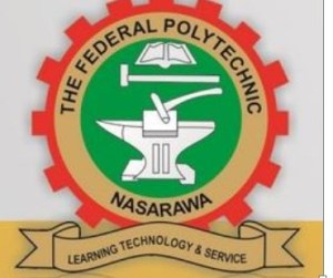 2018/2019 Federal Polytechnic Nasarawa ND Full-Time Admission List
