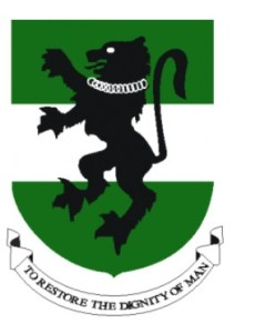 2018/2019 UNN Foreign Candidates & other Admission List