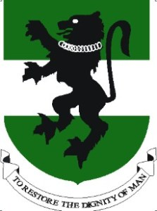 (UNN) Diploma in Music Education Test Schedule 2018/2019