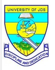 (UNIJOS) Pre-Degree (Remedial) Admission List for 2018/2019