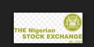User Experience Analyst at the Nigerian Stock Exchange