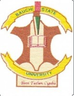 (BASUG) supplementary Final Admission Lists for 2018/2019