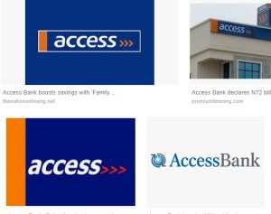 Access Bank Plc Dubai Recruitment Fair 2018