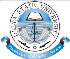 2018/2019 DELSU - Direct Entry 1st & 2nd Batch Admission List