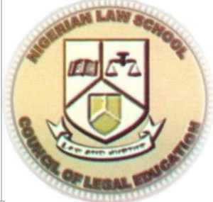 Nigerian Law School 2018 Bar Finals Results Released