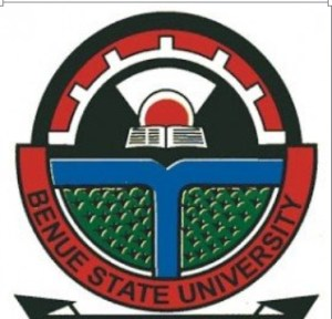 2018/2019 Benue State University, Final Post UTME Screening Form