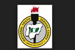 NYSC 2018 Batch 'C' Orientation Course To Commence October 23