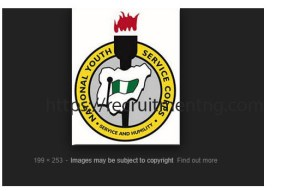 NYSC Batch 'C' MobilizationTime-table 2018 | Check Batch 'C' Time-table Here