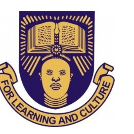 (OAU) Pre-Degree Entrance Exam Result for 2018/2019