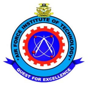 Air Force Institute of Technology 2nd batch Admission Lists 2018/2019