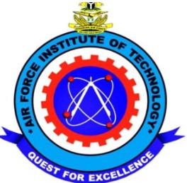 Air Force Institute of Technology Acceptance Fee 2018/2019