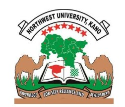 Yusuf Maitama Sule University Kano Admission List 2018/2019