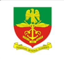 NDA Cut off Mark for 2019/2020 is Out Online