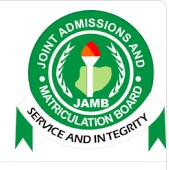 JAMB Approved Centres 2019 for Edo State CBT Registration