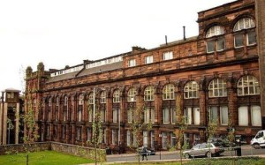 Scholarships At University Of Strathclyde, UK 2019