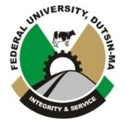 (FUDUTSINMA) Pre-Degree & Remedial 5th, Admission Lists for 2018/2019 [UPDATED]