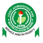 JAMB Approved Centres 2019 for Sokoto State CBT Registration
