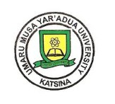 (UMYU) Pre-Degree & IJMB Admission List for 2018/2019 [ 2nd Batch]