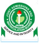JAMB Approved Centres 2019 for Taraba State CBT Registration