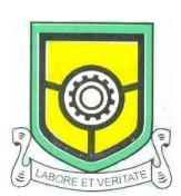 (YABATECH) Reasons Why Admitted Candidates Will Not Be Cleared
