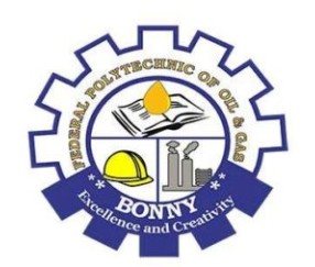 (FPOG) Bonny 2nd Semester Exam Commencement Date 2o19
