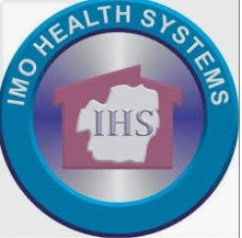 Pharmacist at Imo International Health Systems