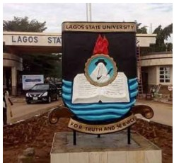 (LASU) Postgraduate Admission List for 2018/2019  [ 2nd Batch]