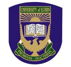 (UNILORIN) Freshers Orientation Programme Schedule for 2018/2019