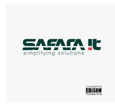 Business Innovation Manager at Sahara Group Limited