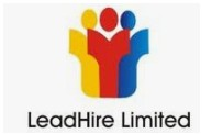 Field Officer at LeadHire Limited