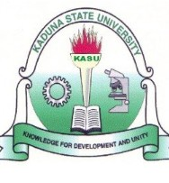 (KASU) Registration Deadline for 2018/2019