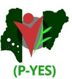 Apply Now For P-Yes Programme