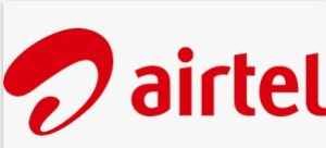 Zonal Business Manager at Airtel Nigeria