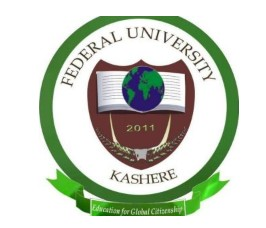 (FUKASHERE) Resumption Date for Continuation of 2018/2019