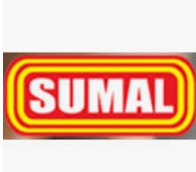 Marketing Officers at Sumal Foods Limited