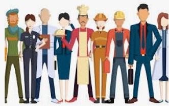 All Jobs Listing today February 2019