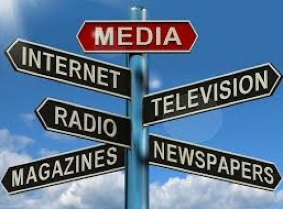 Media Business Plans / Feasibility study/Project