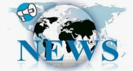 13th February 2019 Wednesday News On World News Headlines Today