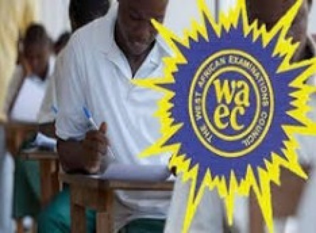 WAEC Time Table April/May 2019/2020