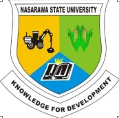 NSUK Part-Time B.Sc. Degree Admission List for 2018/2019 Session 1st & 2nd Batch