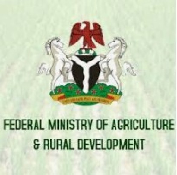 State Agribusiness Promotion Officer  Vacancy At Federal Ministry of Agriculture And Rural Development (FMARD)