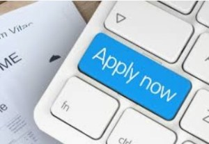 Field Marketer at First Choice Leasing Limited