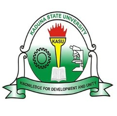 KASU Add/Drop of Course(s) for 1st Semester 2018/2019