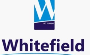 Maintenance Supervisor at Whitefield Hotel Limited