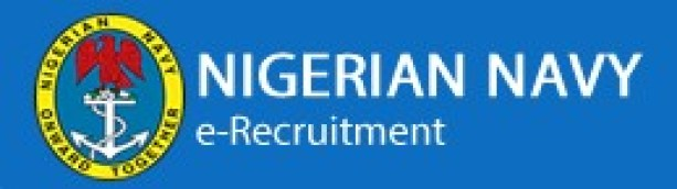 Nigerian Navy 2019 List of successful Candidate in Cross River Delta Ebonyi And Edo